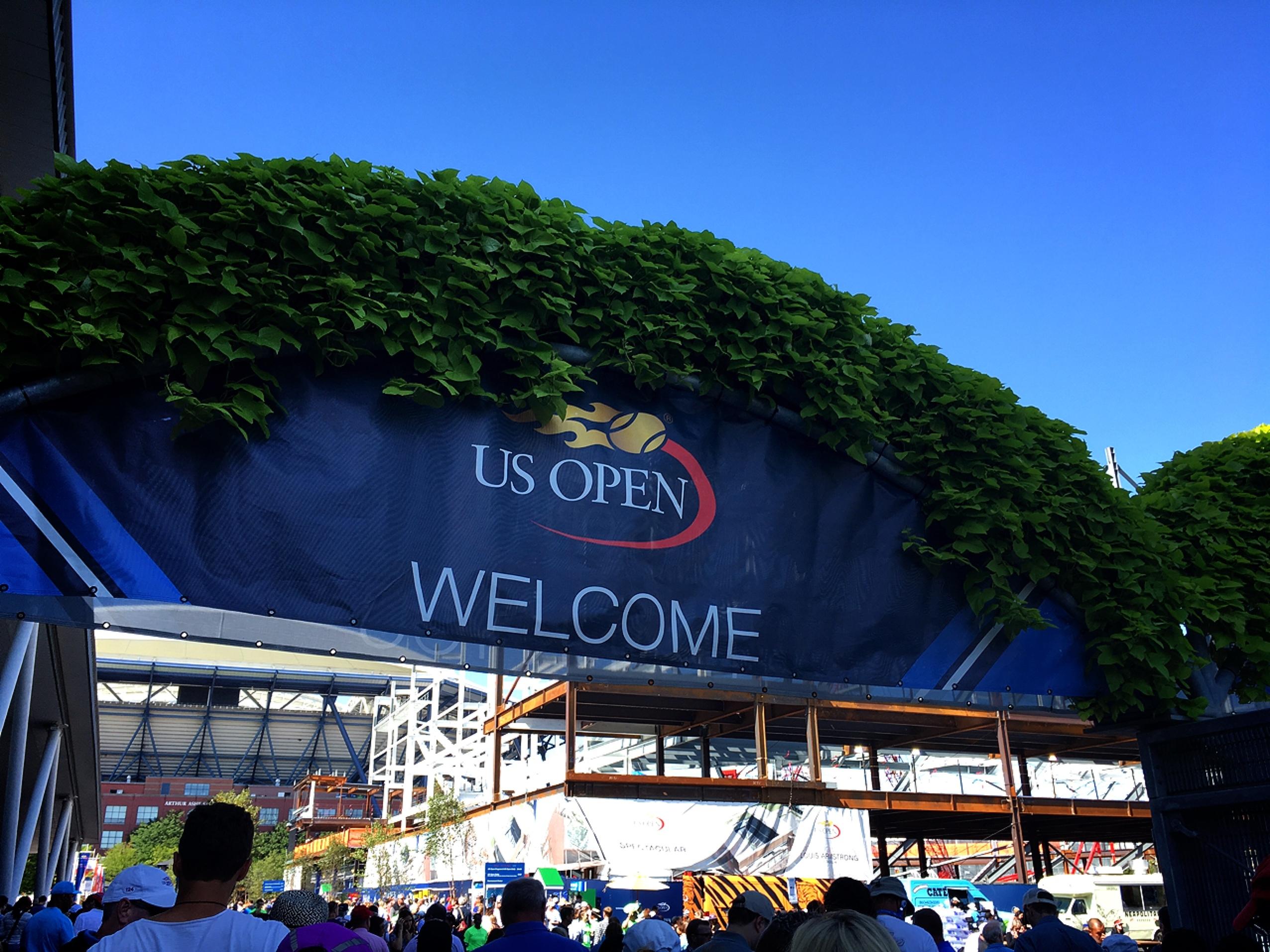 全米オープン_1_2
