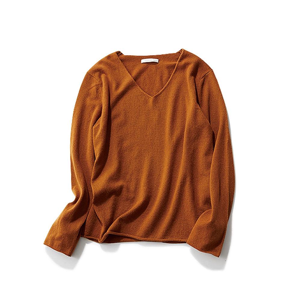 色や素材に遊び心が光るきかせ小物をスパイスに【ファッションPRの「自腹買いアイテム」】_1_1-6