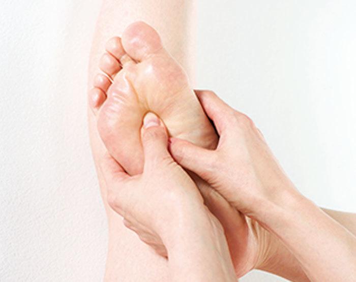 血行促進がカギ! 冬のカサカサ、カユカユ乾燥肌対策【ひじ、膝、かかと】_1_4-8