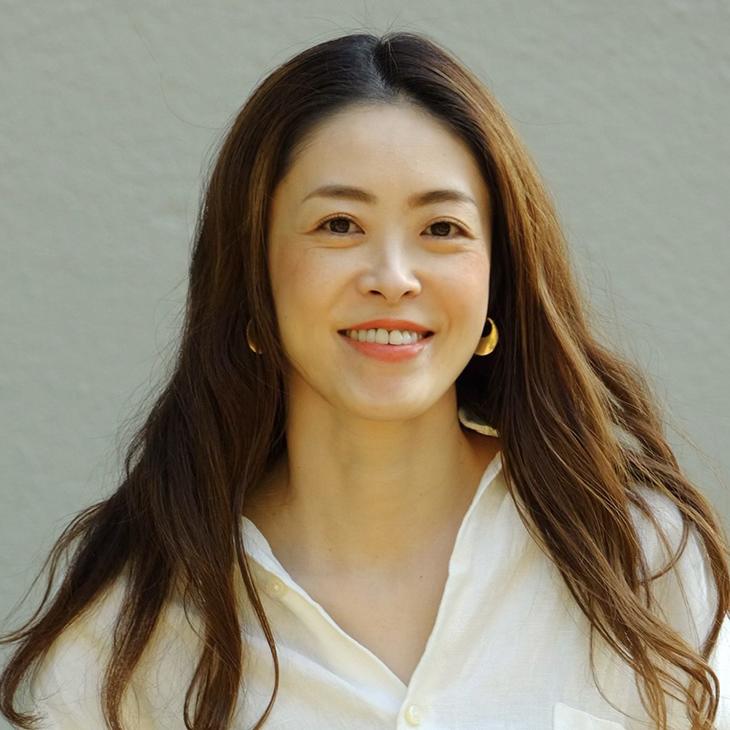 美女組No.199 Fumikoさん
