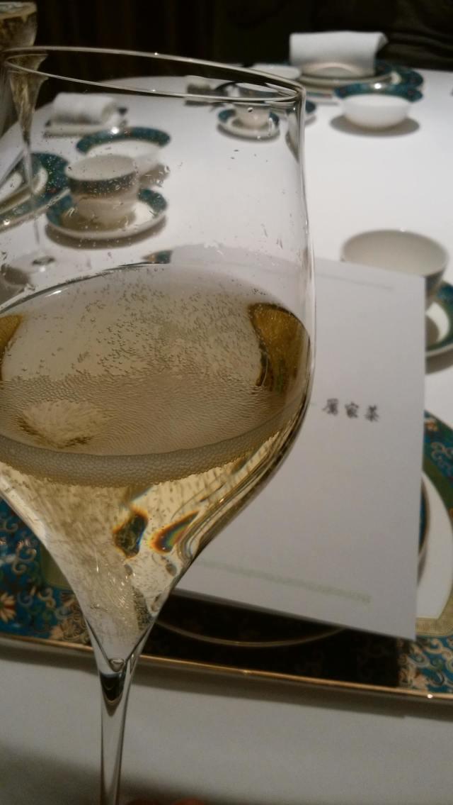 食べてキレイになる♡「厲家菜」銀座で中国宮廷料理 _1_2-4