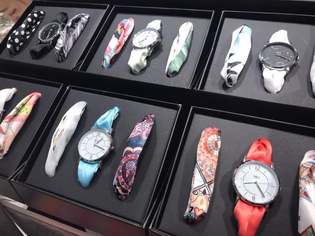 スイス発のプチプララバーウォッチBill's watchesで夏のお洒落を楽しもう!!_1_2-3