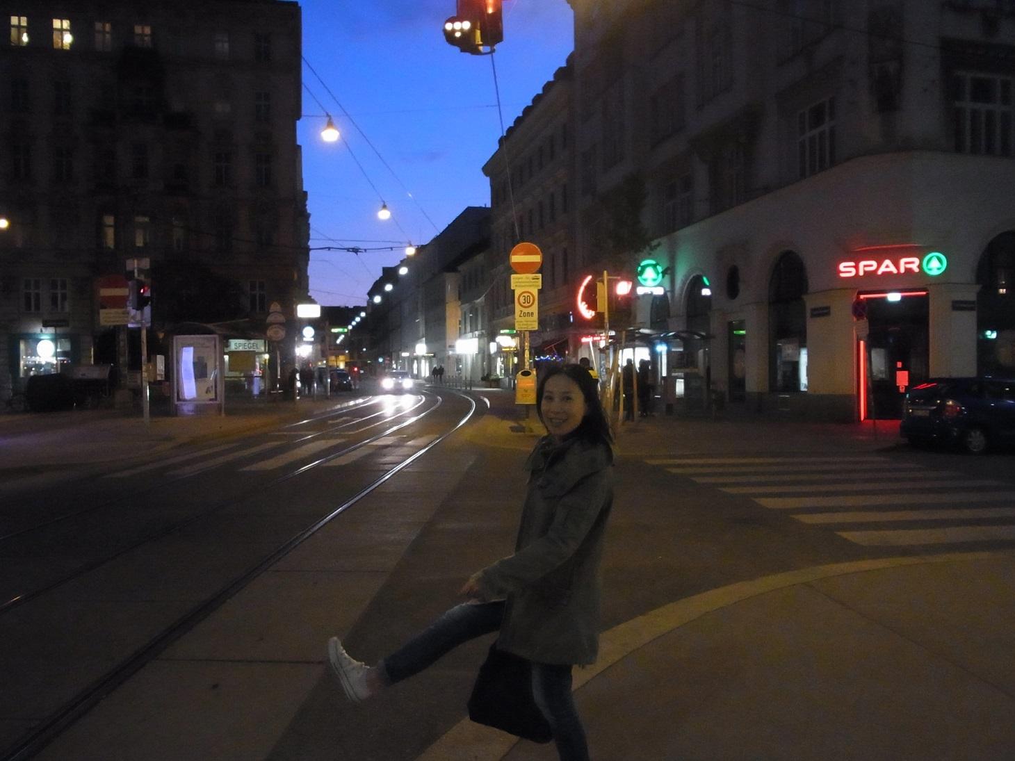5月のウィーンの景色_1_6