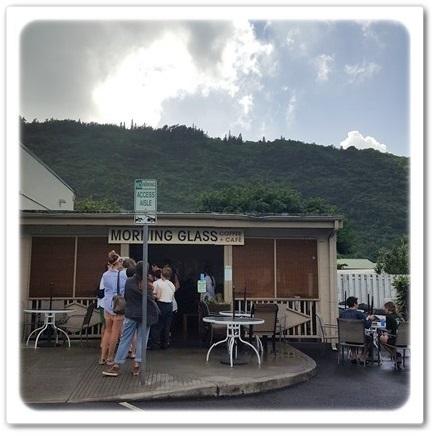訪れる価値あり!ハワイで食べる甘じょっぱいおふくろの味_1_5