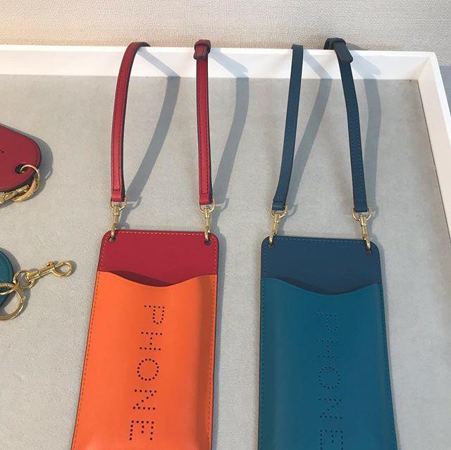 アニヤ・ハインドマーチの新しいバッグ!_1_5