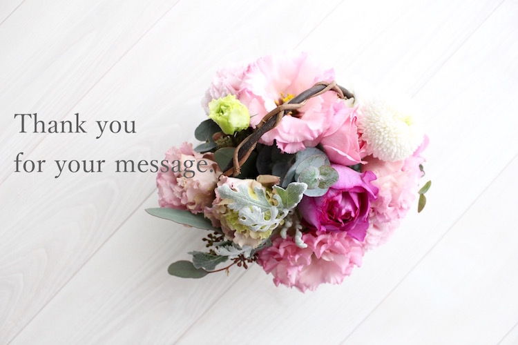 pink bouquet_1_1