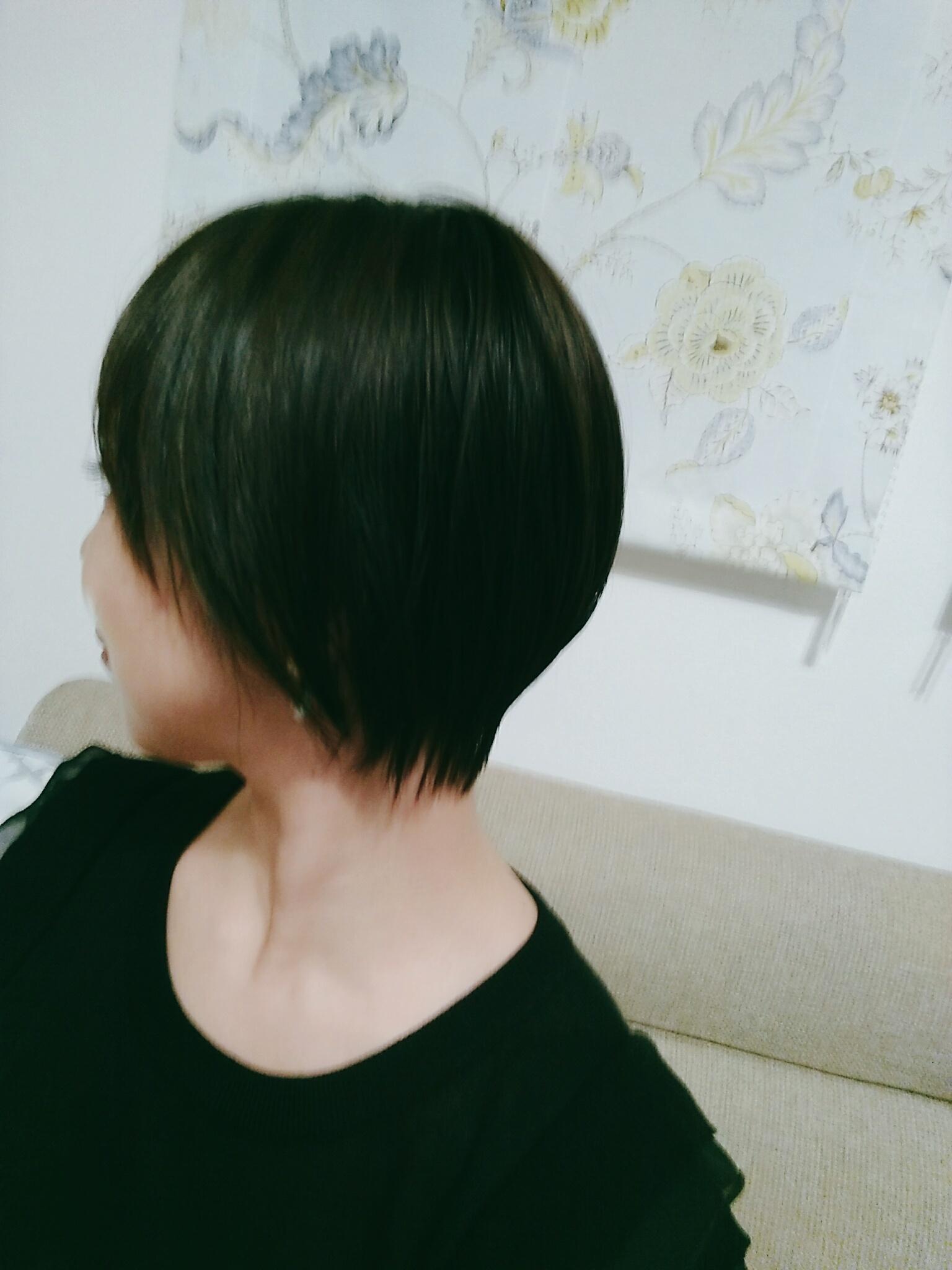 -○歳が叶うショートヘア_1_2