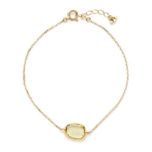 MARIHA Organic Gems ブレスレット ¥50,000+税