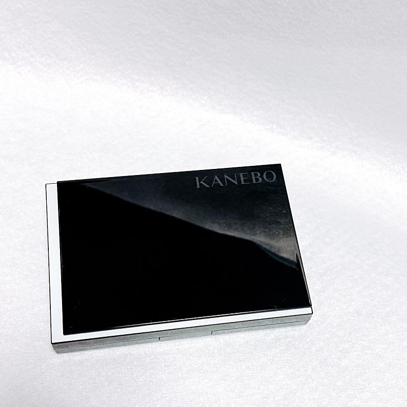 KANEBOの新作パウダリーファンデーションのメルティフィールウェア