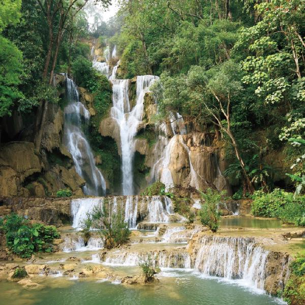 東南アジアで、今一番行きたい国「ラオス」の魅力あふれる宿や食 五選_1_1-2