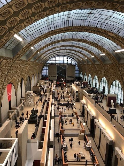 アラフォーが楽しめるパリの観光ガイド | 2019年版 | おすすめのレストラン、おしゃれなお買い物スポットは?_1_29