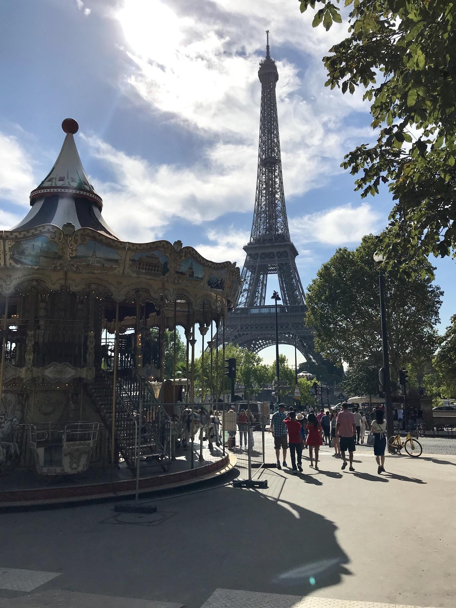 パリで今1番おいしいバゲットはこのお店_1_1