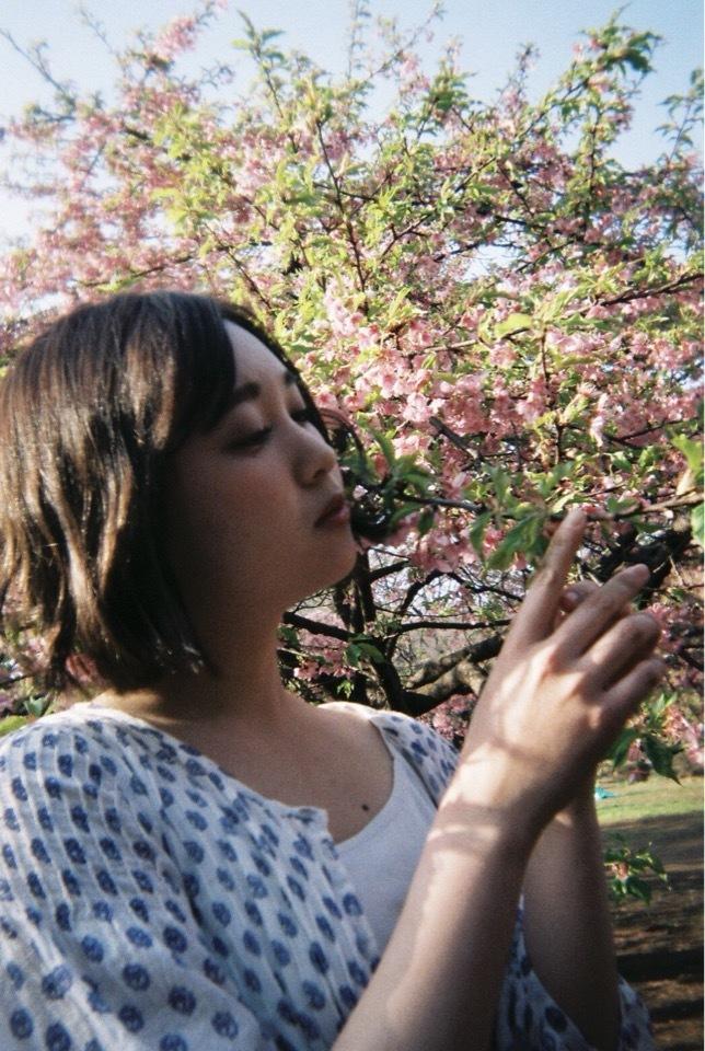 私のおすすめお花見スポット ❤︎_1_3