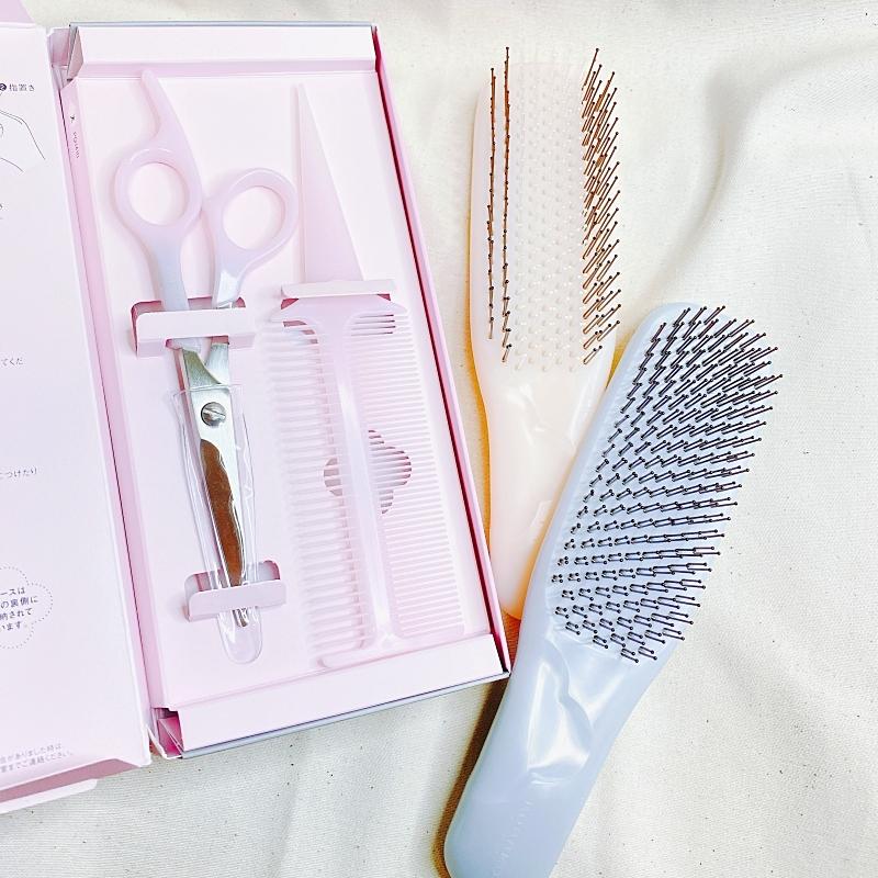KOBAKOの新作のヘアケアシリーズは大人の髪と頭皮にもうれしい工夫がいっぱい