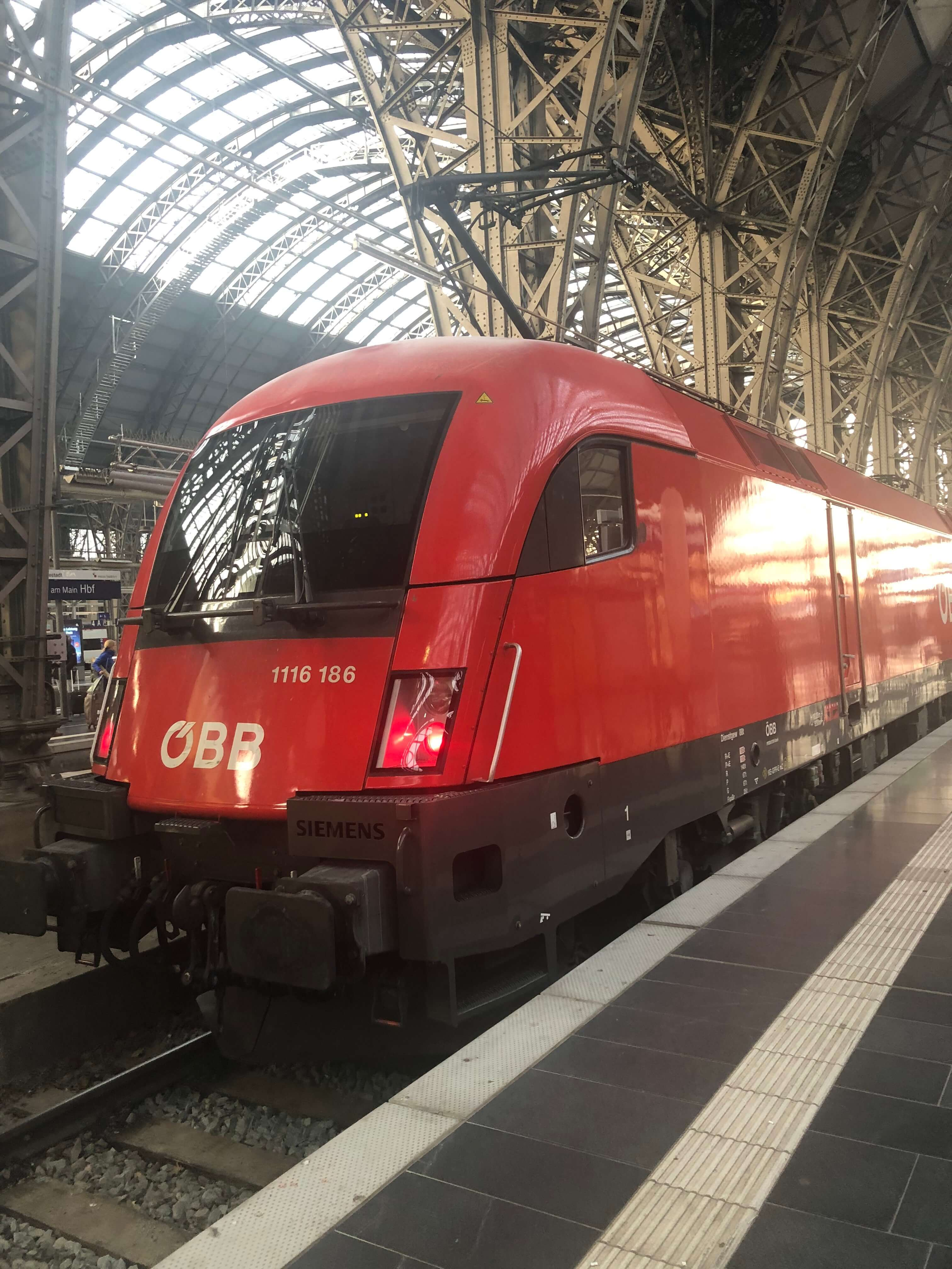 大人旅ならドイツがオススメ!⑤鉄道の旅♪_1_1-1
