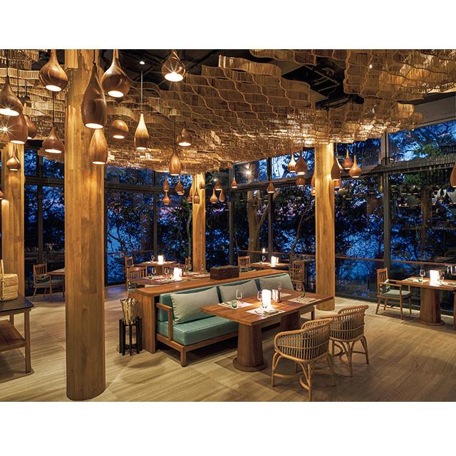 上質な空間と美食で至福のひとときを!最新ホテル&グルメ 五選_1_1-4