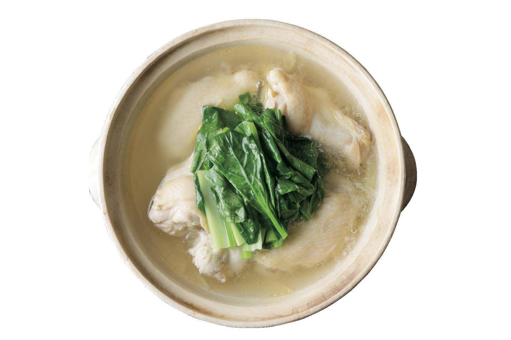 料理のプロが教える お手軽なのに本格的な簡単鍋レシピ五選_2_1