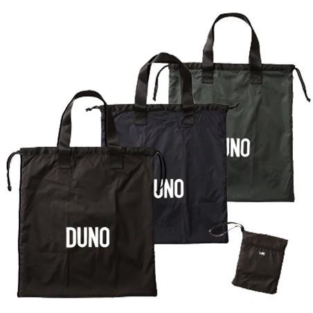 アウターブランドDUNO(デュノ)が期間限定ポップアップストアを開催_1_3