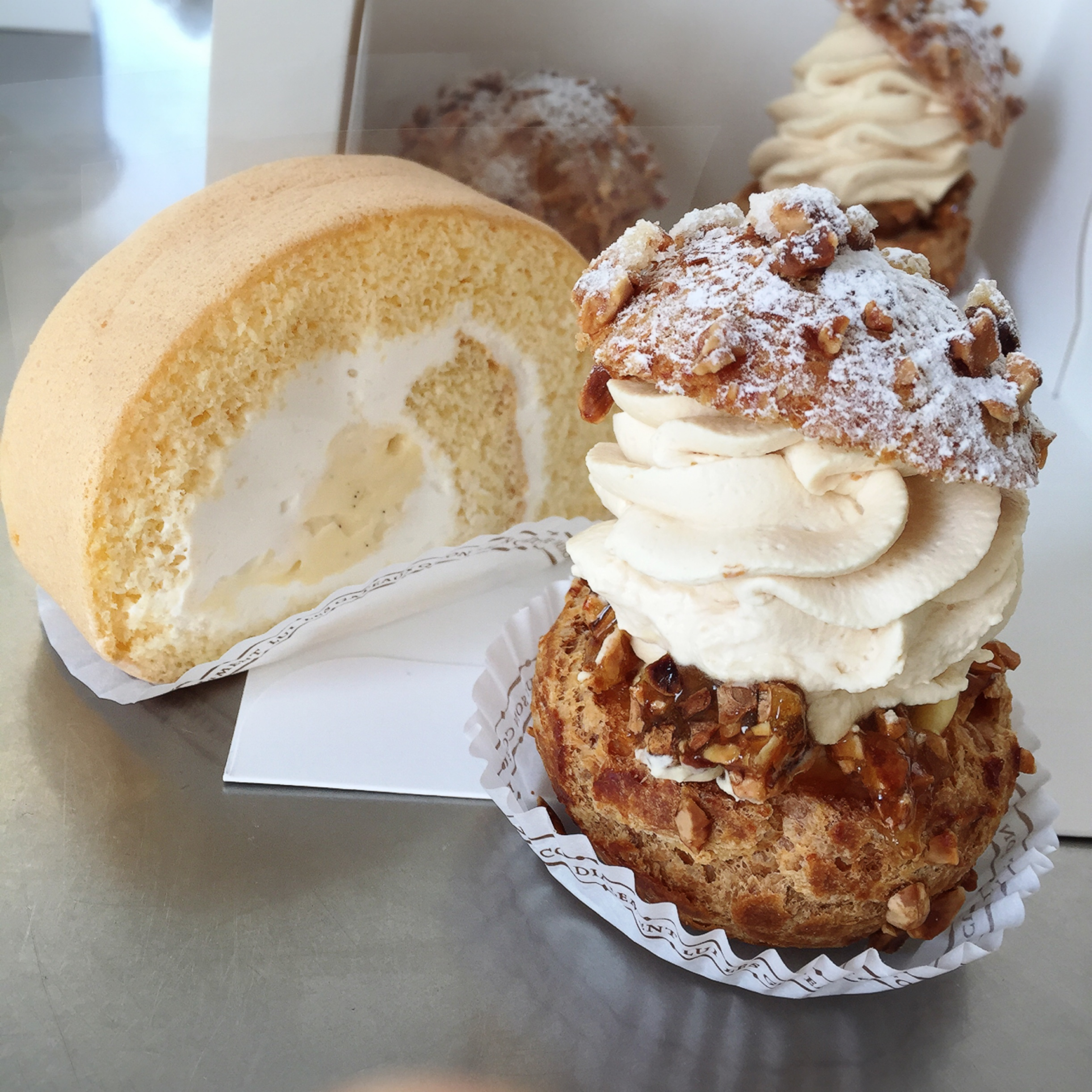 用賀で可愛いケーキ屋さんを発見!_1_1
