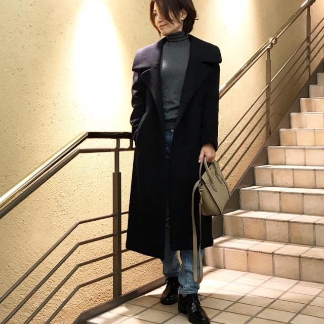 今年のコートはベーシックカラー_1_1