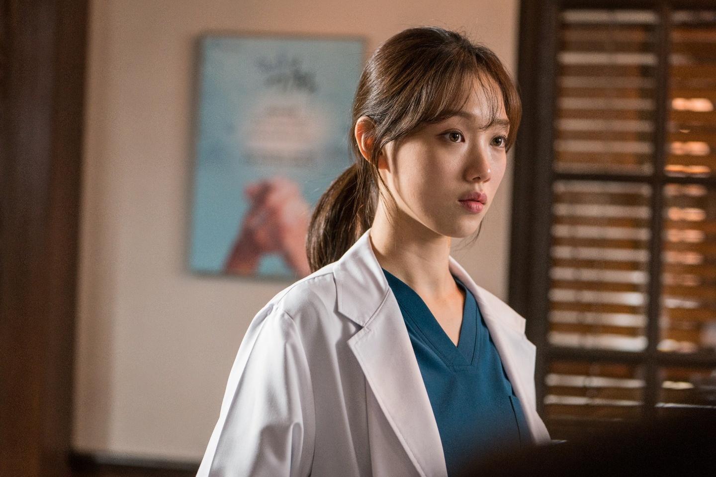 サブ ドクター キム