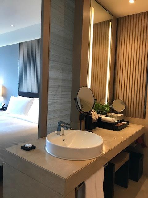 女子旅inバンコク ホテル編_1_2-2