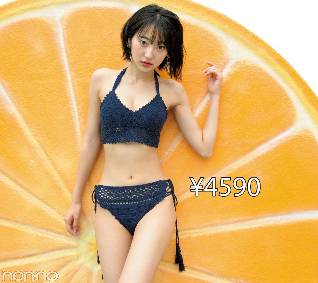 ALL5000円以下! 安い&可愛い、人気の水着をたっぷりお届け!_1_3-1