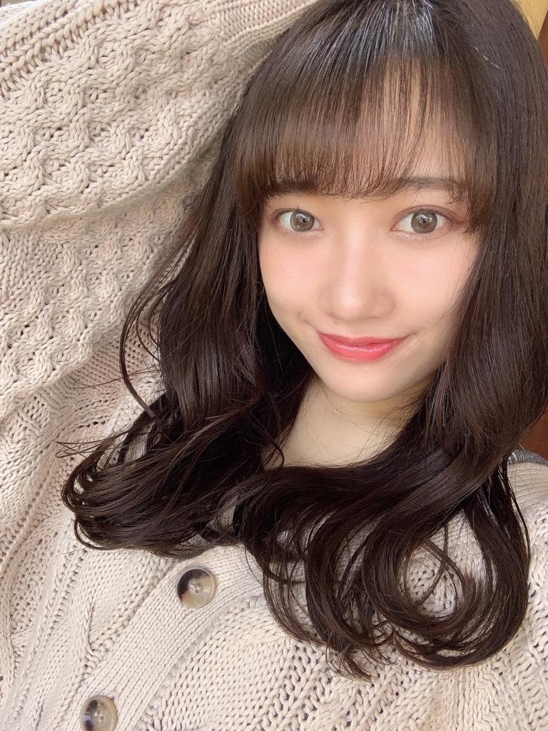【2019年春】今どきハイライトの入れ方!!_1_3-2