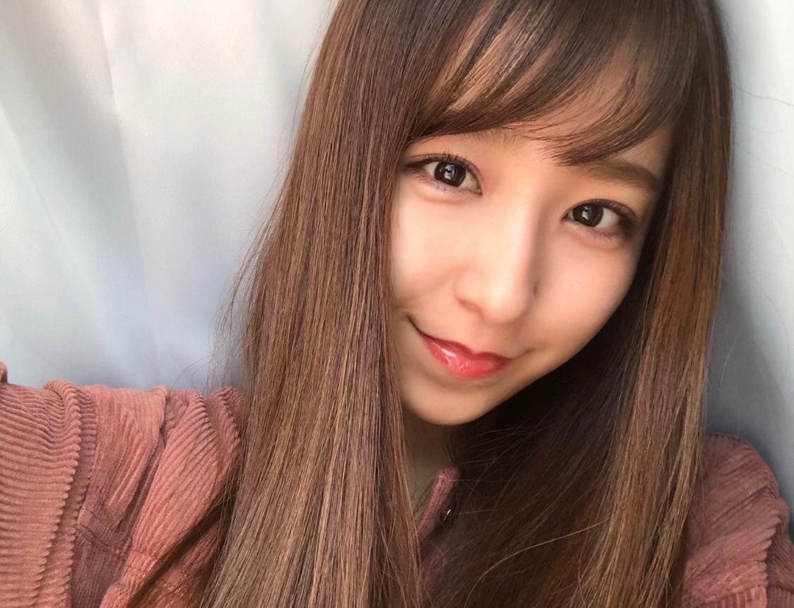 【タレ目メイク ② 】完成!コレを見たらあか抜けちゃう?!_1_1