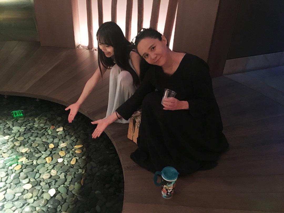 親子でenjoy♡Aulani, A Disney Resort & Spa_1_2-2
