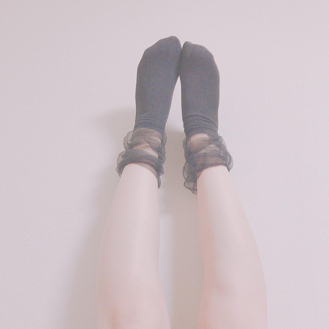 ☃︎大人ガーリー♡プチプラファッションで可愛くおしゃれに☃︎_1_2