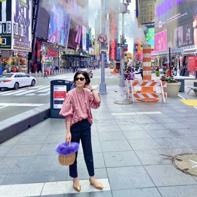 ニューヨークに引っ越ししました_1_2