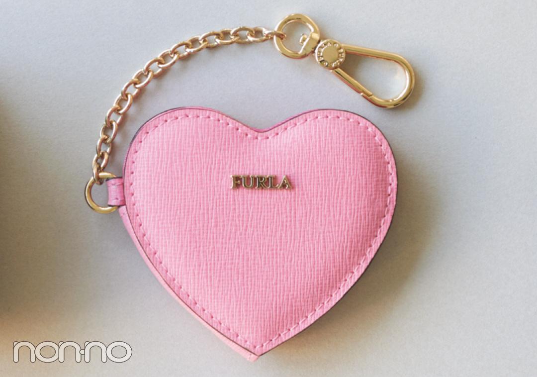 買い替えるならやっぱり♡ フルラのミニ財布【20歳からの名品】_1_3-2