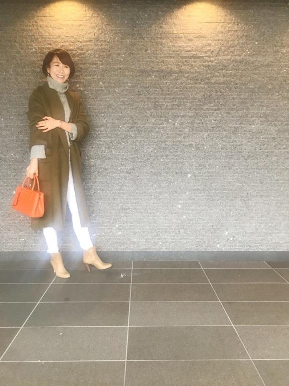 """""""冬の白""""でプチカジ新年会_1_1"""