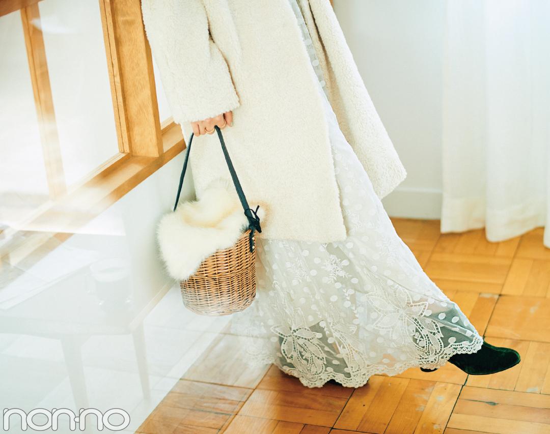 西野七瀬の冬の白コーデ♡ 最高に可愛いお手本3選!_1_2-3