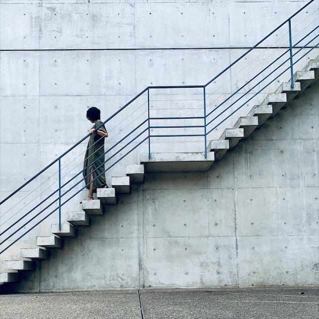 【旅行記】香川県直島 ゆるりアート旅①_1_10