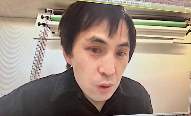 50万部超えの『繊細さん本』、ヒットが必然だったワケ|Forbes JAPAN_1_3