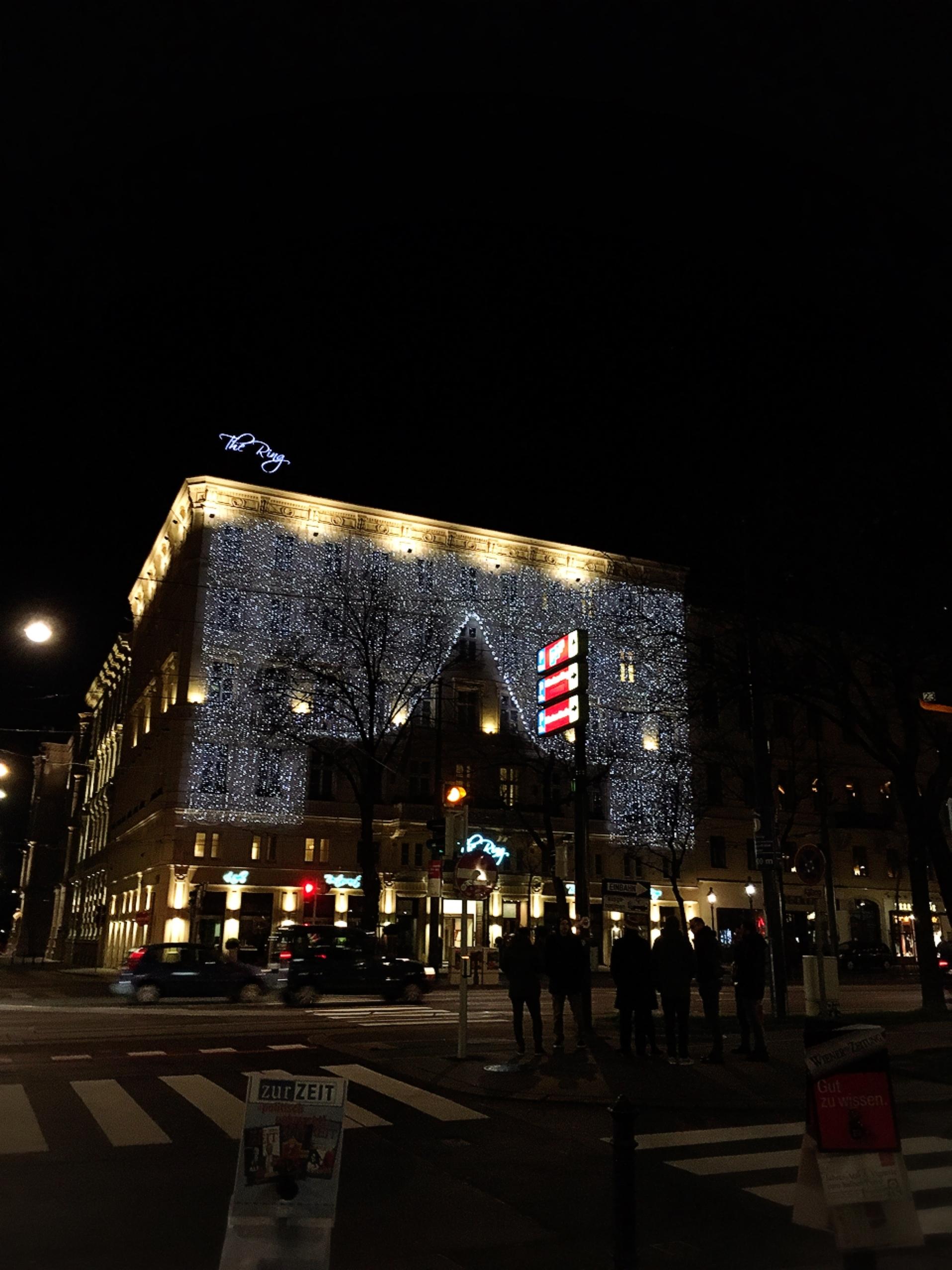 ウィーン市庁舎のマーケット_1_7
