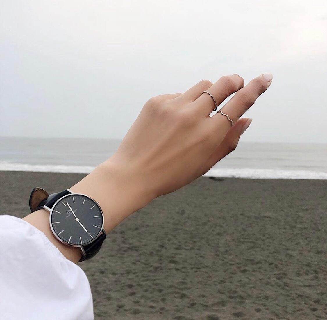 """【オススメすぎる】""""gram""""オーダーメイドの指輪!この可愛いさで1000円以内?!in鎌倉_1_2"""