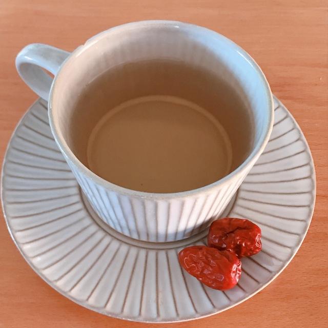 白金の漢方茶サロン『白金癒淹』頑張るアラフォーの癒し処_1_5