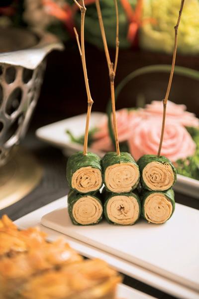 幸せな食いだおれ「鍋旅」を! 台北で必食の「台北鍋」五選_1_1-4