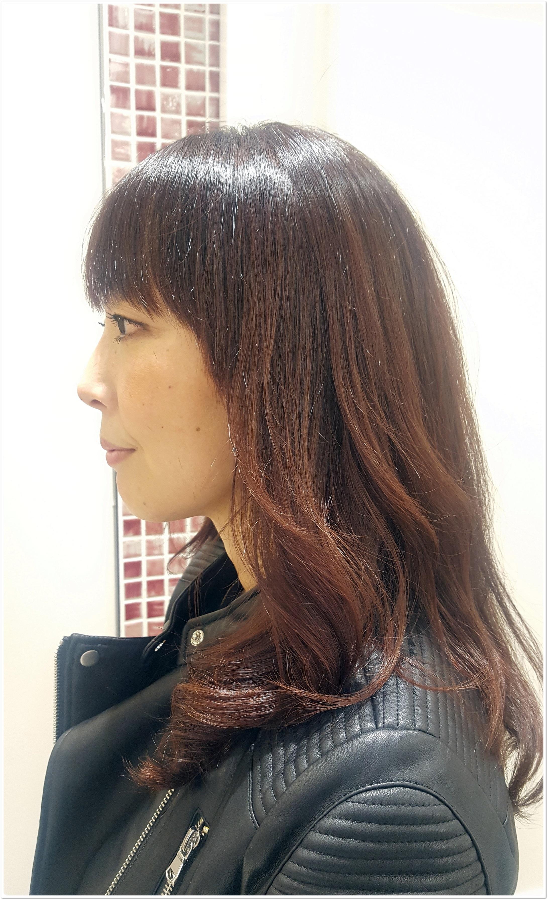 アラフォーに似合う女っぷりが増す髪色はこれ!_1_3
