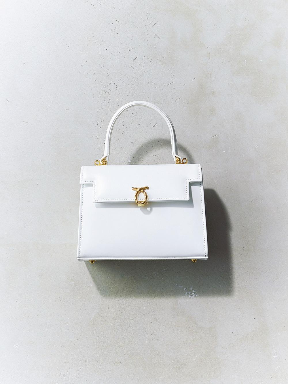 ファッション ロウナー ロンドンのバッグ