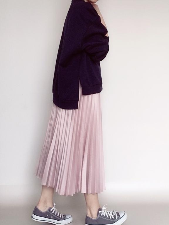 skirt:honeys