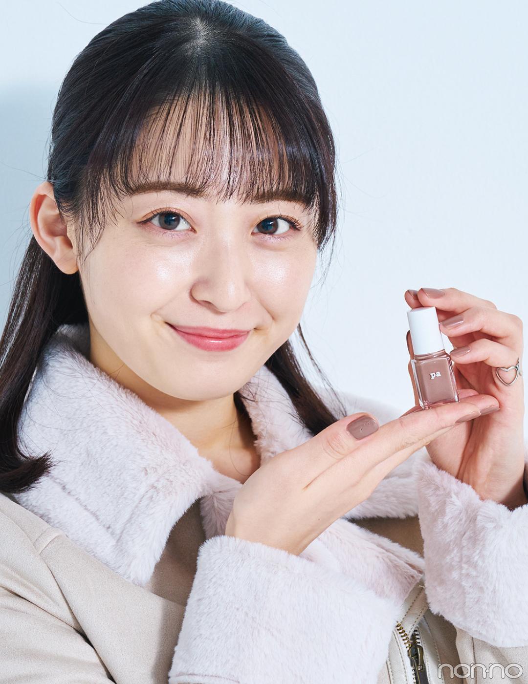 カワイイ選抜No.68 みおみおさん