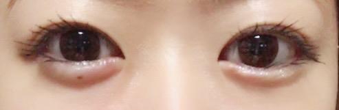 Vol.7♡ 睫毛がつけまつげ級!目力UPマスカラ_1_24