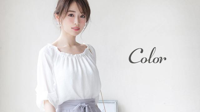 お洒落で♡プチプラ♡なファッション通販サイト3選!_1_2