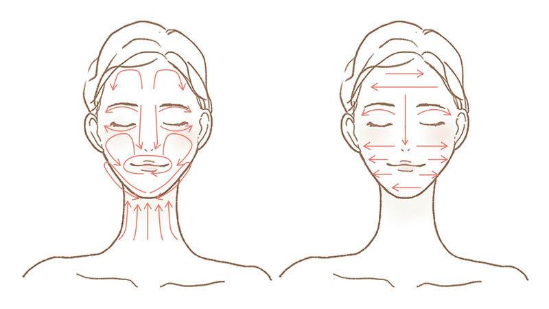 40代のための化粧水特集 | アンチエイジング、くすみ、ごわつきにおすすめの化粧水は?_1_5