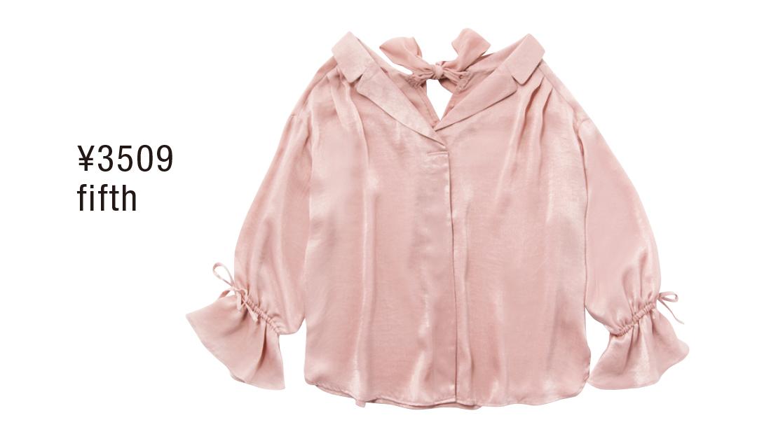 ALL3509円以下★普通にもオフショルにも着られる甘めトップス7選!_1_2-6