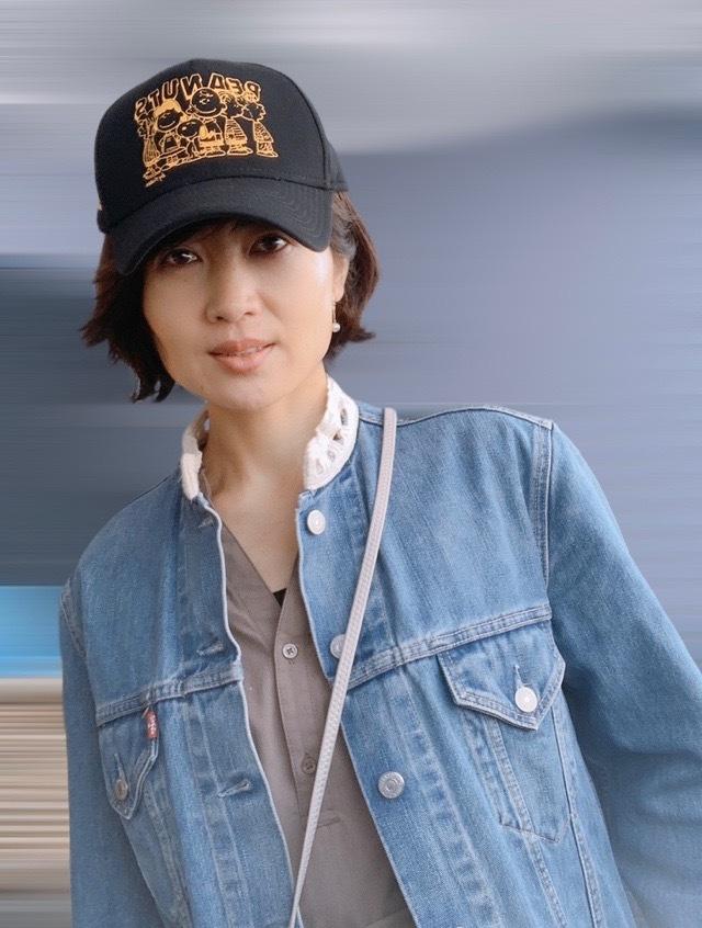 あなたも日本代表ですか?サ・・・BLUE_1_2-2